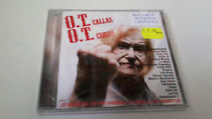 CD-034-O-T-CALLAS-O-T-CRUJO-034-CD-16-TRACKS-PRECINTADO-SEALED-RECOPILATORIO-HIP-HOP