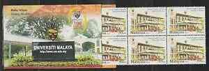 333B-MALAYSIA-2005-100-YEARS-OF-UNIVERSITY-MALAYA-BOOKLET-FRESH-MNH-CAT-RM-15