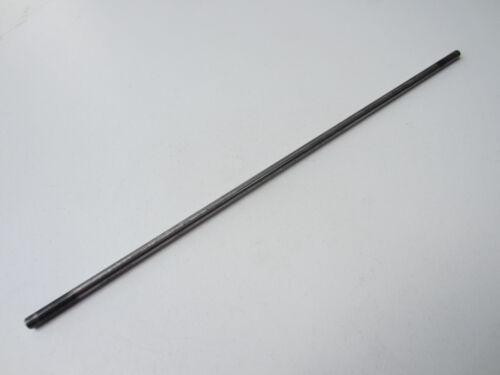 TRIUMPH CLUTCH PUSH ROD PUSHROD 57-1736 T1736 650 750 1963-82 T120 T140