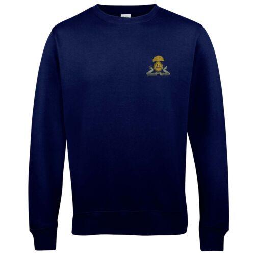 Lancashire Fusiliers Sweatshirt