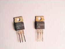 KB9223 Original New SEC Integrated Circuit