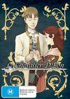 Le Chevalier D'eon Collection (DVD, 2009, 6-Disc Set)