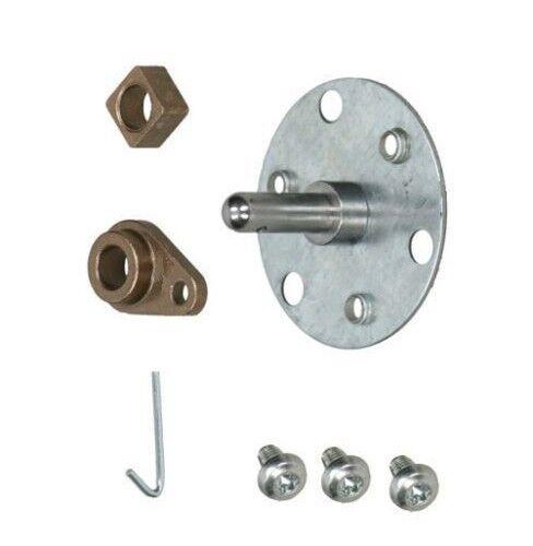 Genuine Indesit IDC8T3B IDCA735BH IDCA735 IDCA8350BECO IDCA8350BH Repair Kit