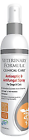 SynergyLabs Veterinary Formula Clinical Care Antiseptic & Antifungal Spray for D