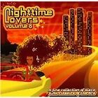 Various Artists - Nighttime Lovers, Vol. 8 (2008)