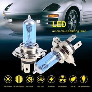 2pcs-H4-1000LM-55W-12V-Car-LED-Fog-Lamp-Headlamp-Headlight-Bulb-Low-Beam-6000K