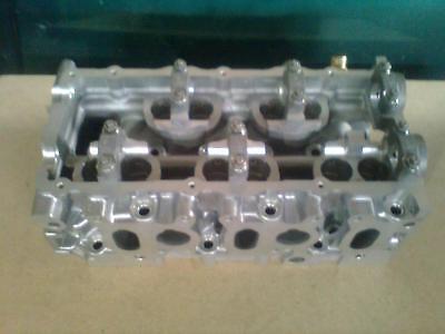 Verdichtungsreduzierung VW V5 4Motion 2,3 VR5 AGZ Zylinderkopfdichtung in 1,6mm