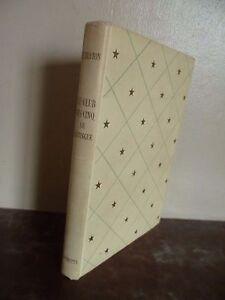 Enid-Blyton-El-Club-Las-5-Se-Puede-Variar-Hachette-1961-Paris-Demuestra-J-Hives