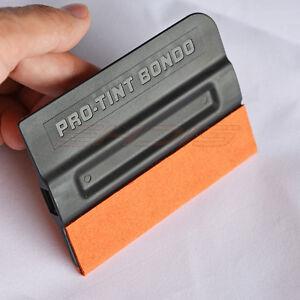 Spatola-nera-pro-tint-Bondo-morbida-con-feltro-e-calamita-per-un-uso-ottimale