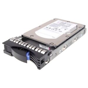 Ibm-49y1876-1tb-7200rpm-Sas-6gbps-Nl-35inch-Hot-Swap-Hard-Disk-Drive-With-Tray