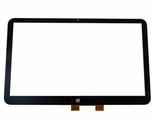 """HP Pavilion X360 13-A048CA 13-A051NR 13.3/"""" Digitizer+Touch Glass Screen"""