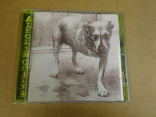 CD / ALICE IN CHAINS