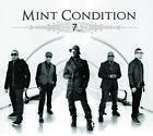 7 von Mint Condition (2011)