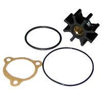 Jabsco Impeller Kit - 8 Blade - Nitrile - 1- Diameter
