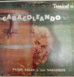 PACHO-GALAN-Y-SUS-SABANEROS-CUMBIA-COLOMBIA-LISTEN