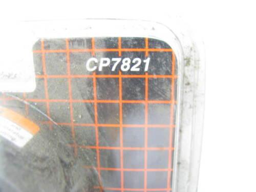 Universal Sunpro CP7821 Stem Compression Tester