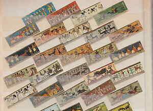 Série complète de 24 Bagues de Cigare Mercator Fresque Egypte - France - EBay Série complte de 24 bagues de cigare en trs bon état (recto/Verso). Authentique. Vitola, Cigar Barnd. - France