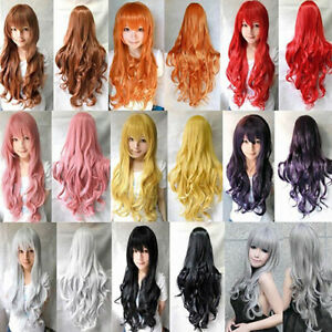 PW-EB-Cy-Women-Long-Curly-Big-Wavy-Hair-Popular-Colorful-Perma-long-Cosplay