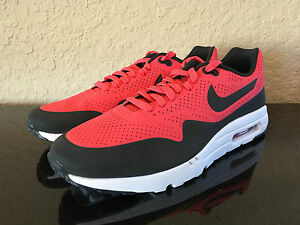 8f31a4e958a9 Image is loading MENS-NIKE-AIR-MAX-1-ULTRA-MOIRE-RIO-