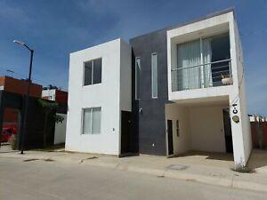 Casa en venta en Conjunto habitacional Alfareros 2da etapa A, Oaxaca, Oaxaca, 3 recámaras