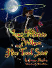 Last Minute Wilma and Her Toad Soup by Jeanne Hayden (Paperback / softback, 2009)