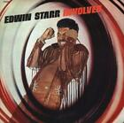 Involved (Remastered+Expanded Edition) von Edwin Starr (2014)