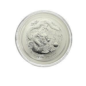 1-OZ-Silbermuenze-Lunar-II-Jahr-des-Drachen-Year-of-the-Dragon-2012