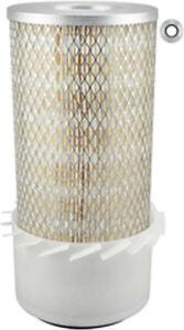 Donaldson Luftfilter Filter für John Deere 1020, 2130 OE Nr.  AH19582, C14179x