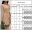 Womens-High-Neck-Long-Sleeve-Zip-Up-Jacket-Belted-Dress-Coat-Casual-Outwear-Top thumbnail 2