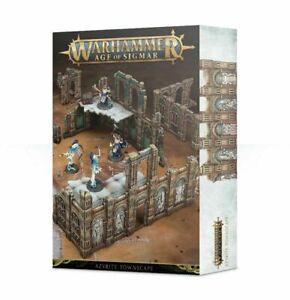 Azyrite-Townscape-Warhammer-Sigmar-Brand-New-64-75