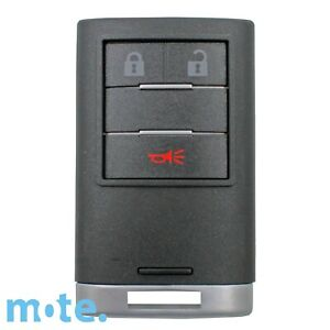 To-Suit-Holden-Captiva-7-2014-3-Button-Remote-Flip-Key-Blank-Shell-Case-Fob