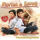 Familienjodel von Florian & Seppli (2011)