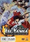Inu Yasha Movie 01 - Affections Touching Across Time (DVD, 2006)