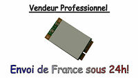 Wireless Card WLAN Card Scheda Tarjeta Wireless Samsung NP-R55 NP-R65 NP-R70