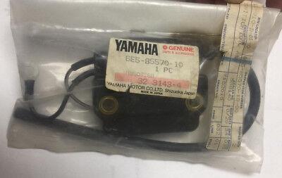Ignition Coil Yamaha Outboard 115-225 Hp 6E5-85570-10-00 6E5-85570 380-5110