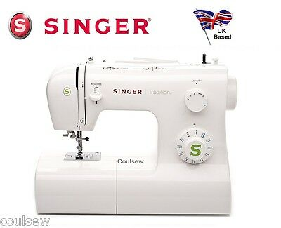 Accessories Singer 2273 Sewing Machine