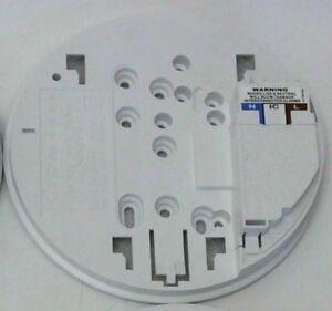 Ei141 Smoke Alarm >> AICO EASI FIT BASES FOR EI141 RANGE   eBay