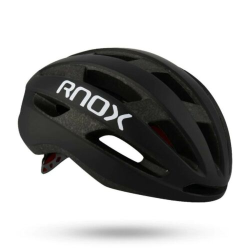 Unisex Lightweight Bicycle Mountain Bike Modular Adjustable Safety Helmet 5 colo