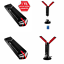 ASUS-USB-AC68-Dual-Band-Wireless-AC1900-USB-Adapter-USB-3-0-2-x-External-Adjus thumbnail 1