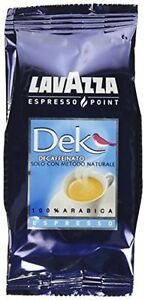 100 Capsule Lavazza Espresso Point - Miglior prezzo su ...