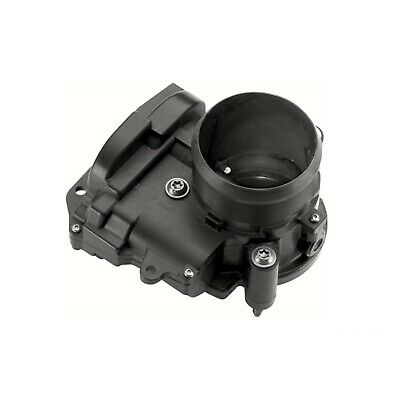 Fuel Injection Throttle Body Assembly VDO A2C59513208