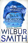 Blue Horizon by Wilbur Smith (Paperback, 2013)