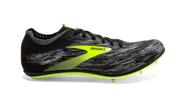 Unisex Adult Track Spikes 2 Elmn8 Shoe