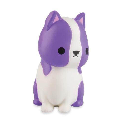 Soft N Slo Squishies Ultra Animal Large Squishy Sensory Toy