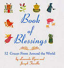 Book of Blessings by Laurada B. Byers (Hardback, 2001)