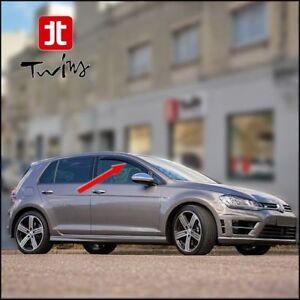 Deflettori-Aria-Antiturbo-Oscurati-VW-Golf-VII-7-dal-2013-anche-restyling