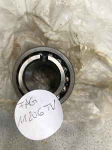 FAG 11206TV neu in Folie aus Lagerauflösung