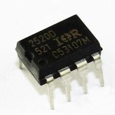 2PCS X IR21593 IR IC CTLR BALLAST DIMMING 16-DIP