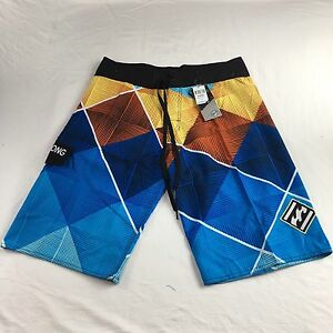 Brand-New-Billabong-Board-Shorts-Sizes-32