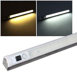 Lampes-Led-Pour-Dessous-De-Meubles-avec-capteur-de-mouvement-batterie